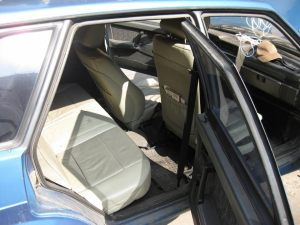 seats_BMW_X5_for_VAZ_2109_d18