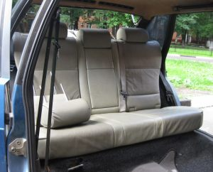 seats_BMW_X5_for_VAZ_2109_d19