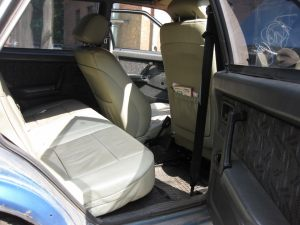 seats_BMW_X5_for_VAZ_2109_d21