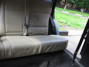 seats_BMW_X5_for_VAZ_2109_d23