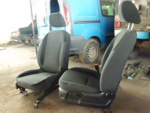 seats_Ford_Focus_for_VAZ_2109_d03