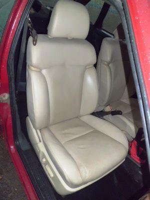 seats_Lexus_GS_for_VAZ_2109_d01