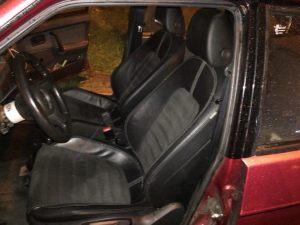 seats_VW_Passat_CC_for_VAZ_2109_d01