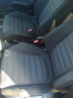 seats_VW_Passat_CC_for_VAZ_2109_d02