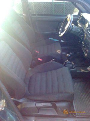 seats_VW_Passat_CC_for_VAZ_2109_d03
