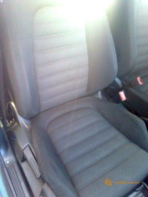 seats_VW_Passat_CC_for_VAZ_2109_d04