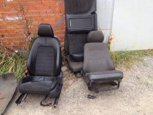 seats_VW_Passat_CC_for_VAZ_2109_d05