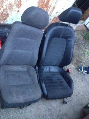 seats_VW_Passat_CC_for_VAZ_2109_d06