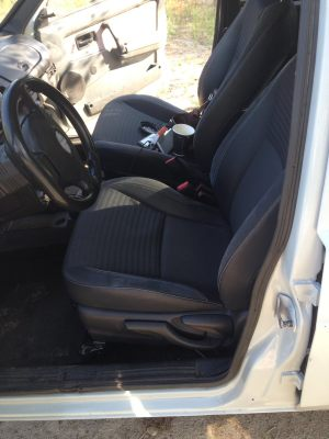 2109-seats_from_Toyota_Yaris_d02