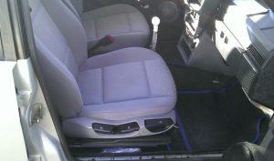 seats_BMW_E46_for_VAZ_21099_d01