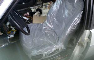 seats_BMW_E46_for_VAZ_21099_d02