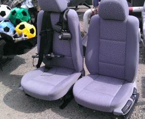 seats_BMW_E46_for_VAZ_21099_d03