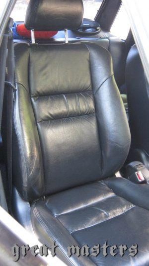seats_Honda_Accord_for_VAZ_21099_d01