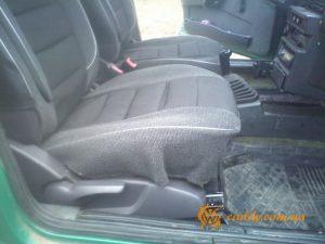 seats_Mercedes_Aclass_for_VAZ_21099_d03