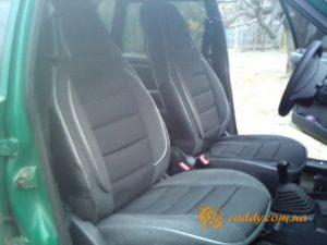 seats_Mercedes_Aclass_for_VAZ_21099_d04