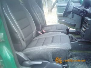seats_Mercedes_Aclass_for_VAZ_21099_d05