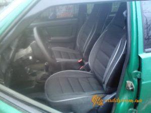 seats_Mercedes_Aclass_for_VAZ_21099_d06