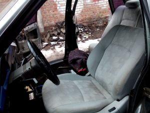 seats_Mercedes_C203_for_VAZ_21099_d01
