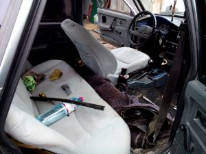 seats_Mercedes_C203_for_VAZ_21099_d02