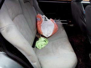 seats_Mercedes_C203_for_VAZ_21099_d05
