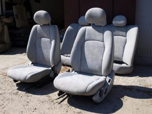 seats_Mercedes_C203_for_VAZ_21099_d06