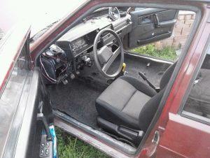 seats_Subaru_Impreza_for_VAZ_21099_d01