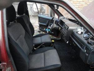 seats_Subaru_Impreza_for_VAZ_21099_d02