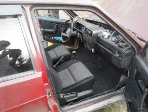seats_Subaru_Impreza_for_VAZ_21099_d03