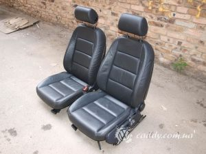 Mercedes_Vito_with_seats_Audi_A4_d06
