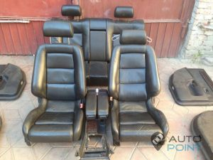 Mercedes_Vito_with_seats_Audi_A8_Recaro_d02