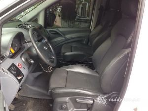 Mercedes_Vito_with_seats_Audi_Q5_d01