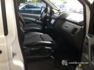 Mercedes_Vito_with_seats_Audi_Q5_d05