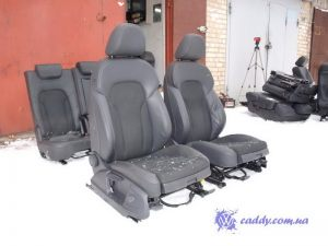 Mercedes_Vito_with_seats_Audi_Q5_d08