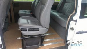 Mercedes_Vito_with_seats_BMW_E39_d01