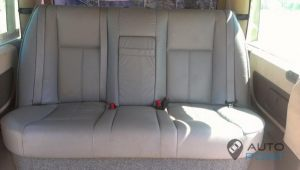 Mercedes_Vito_with_seats_BMW_E39_d04