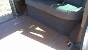 Mercedes_Vito_with_seats_BMW_E39_d05