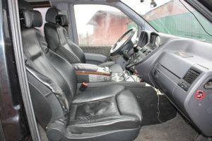 Mercedes_Vito_with_seats_BMW_E65_d01