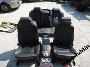 Mercedes_Vito_with_seats_BMW_E65_d04