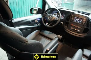 Mercedes_Vito_with_seats_BMW_F01_d01