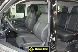 Mercedes_Vito_with_seats_BMW_F01_d02