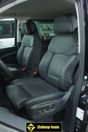 Mercedes_Vito_with_seats_BMW_F01_d04