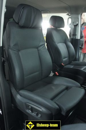 Mercedes_Vito_with_seats_BMW_F01_d06