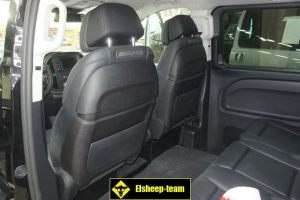 Mercedes_Vito_with_seats_BMW_F01_d07