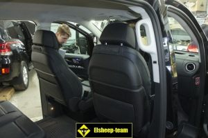 Mercedes_Vito_with_seats_BMW_F01_d09