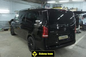 Mercedes_Vito_with_seats_BMW_F01_d12