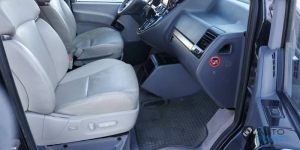seats_Lexus_GS_for_Mercedes_Vito_d03