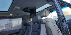 seats_Lexus_GS_for_Mercedes_Vito_d04
