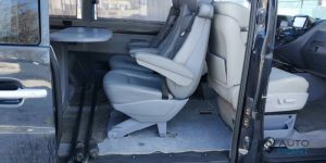 seats_Lexus_GS_for_Mercedes_Vito_d05