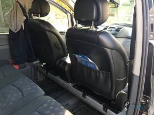 Mercedes_Vito_with_seats_Mercedes_CLS_d07