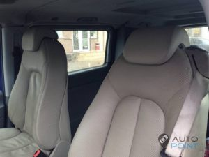 Mercedes_Vito_with_seats_Mercedes_W215_CL600_d03